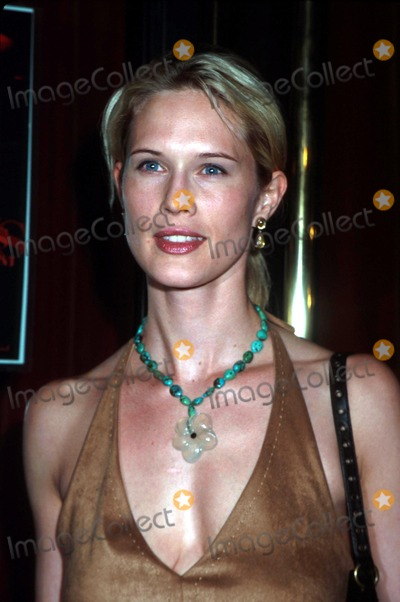 Stephanie march topples, sub girl in nasty forced fuck all holes