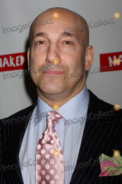 Toby Parker Photo - Timothy Britten Parker Aka Toby Parker Brother of Sarah Jessica Parker Arriving at Naked Angels 25th Anniversary Gala One Big Ball at Roseland Ballroom in New York City on 02-14-2011 photo by Henry Mcgee-globe Photos Inc 2011