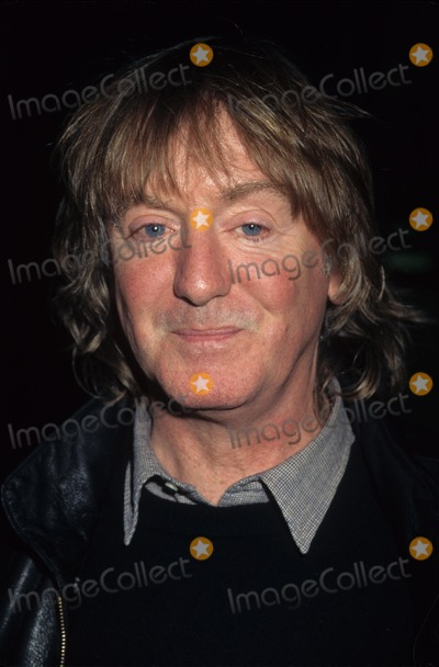 Adrian Lyne Photo - Adrian Lyne Welcome to Sarajevo Premiere at Sony 19th Street Theatre in New York 1997 K10648hmc Photo by Henry Mcgee-Globe Photos Inc