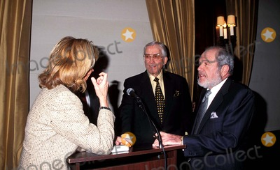 Alan King Photo - Friars Club Honored Ed Mcmahon W a Party For His New Book Ed Mcmahon with Alan King Photo Henry Mcgee - Globe Photos Inc 1999 Edmcmahonretro