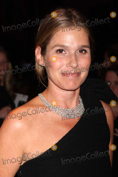 Aerin Lauder Photo - Aerin Lauder Zinterhofer Arriving at the New Yorkers For Children Ninth Annual Fall Gala at Cipriani 42nd St in New York City on 09-16-2008 Photo by Henry McgeeGlobe Photos Inc 2008