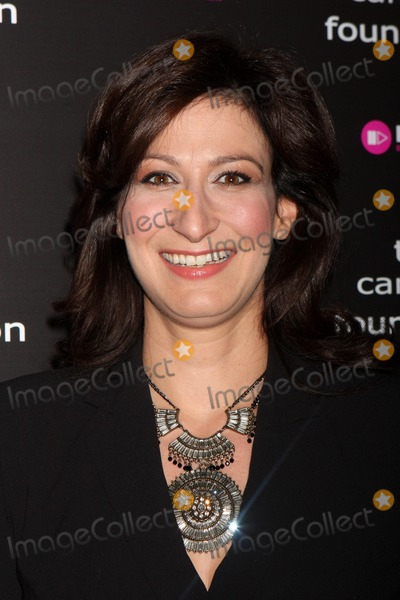 Ann Shoket Photo - Ann Shoket Arriving at the Candies Foundation 6th Annual Event to Prevent Benefit at Cipriani 42nd Street in New York City on 05-05-2010 Photo by Henry Mcgee-Globe Photos Inc 2010