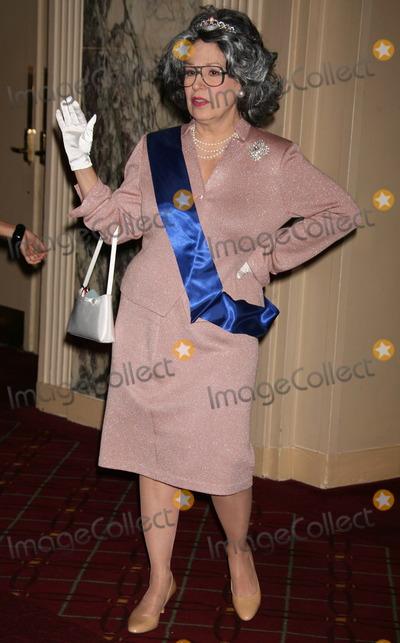 Joy Behar Pictures And Photos