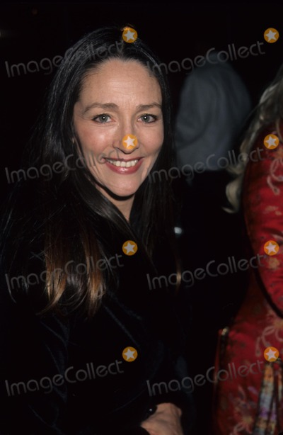 David Gest Photo - Olivia Hussey Liza Minnelli and David Gest Wedding Recepton at the Regent New York 2002 K24441hmc Photo by Henry Mcgee-Globe Photos Inc