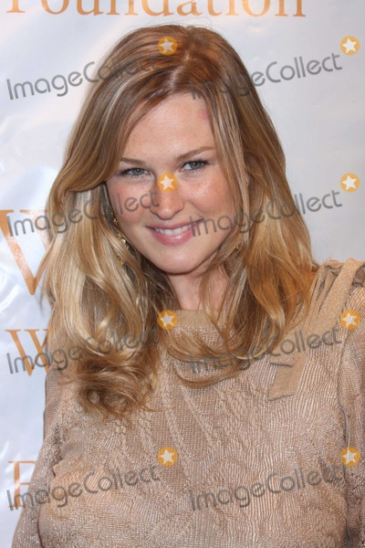 Amy Lemons Photo - New York NY 11-01-2010Amy Lemons at The Sixth Annual Worldwide Orphans Foundation Benefit Gala at Cipriani Wall Street Digital photo by Lane Ericcson-PHOTOlinknet