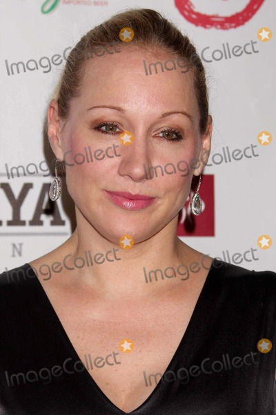 Amy Sacco Photo - Amy Sacco Arriving at the Fifth Annual Wayuu Taya Foundation Gala at the Bowery Hotel in New York City on 06-05-2008 Photo by Henry McgeeGlobe Photos Inc 2008