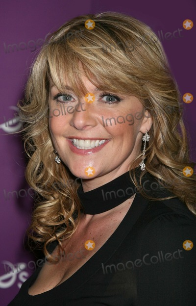 Amanda Tapping Photo - NYC  031808Amanda Tapping (Stargate Atlantis)SCI FI CHANNEL 2008 Upfront Party at the Morgan Library and MuseumDigital Photo by Adam Nemser-PHOTOlinknet