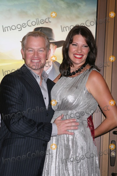Ruve Robertson Pictures And Photos She has been in one celebrity relationship averaging approximately 16.8 years. ruve robertson pictures and photos