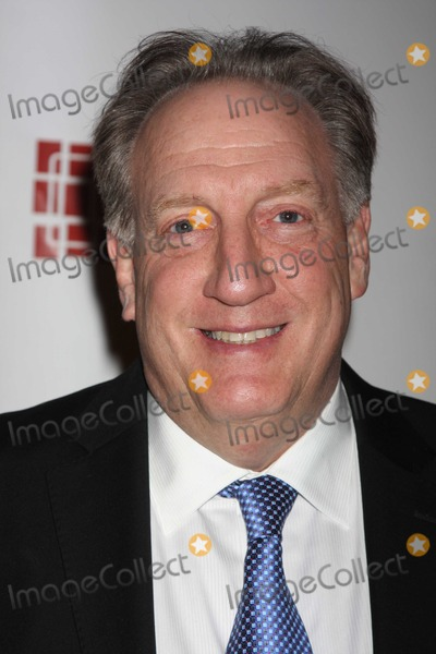 Alan Zweibel Photo - NYC  022010Alan Zweibel (receiving the Ian McLellan Hunter Award for lifetime achievement in writing) at the 62nd Annual Writers Guild Awards East at the Hudson Theatre Digital Photo by Adam Nemser-PHOTOlinknet