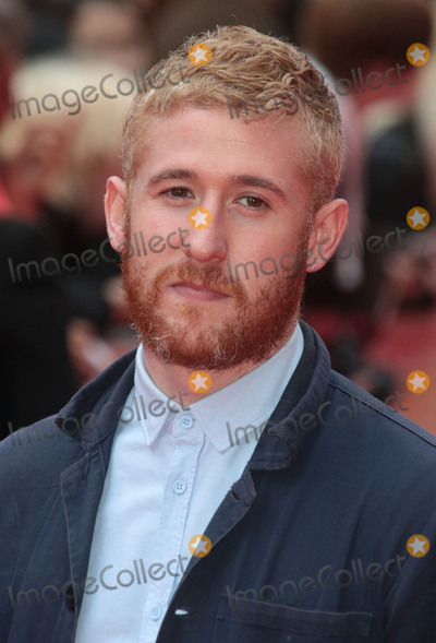 Adam Gillen Photo - August 20 2015 - Adam Gillen attending the The Bad Education Movie World Premiere at Vue West End in London UK