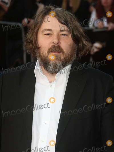 Ben Wheatley Photo - October 9 2015 - Ben Wheatley attending High-Rise screening at BFI London Film Festival at Odeon Leicester Square in London UK
