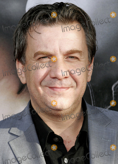 Alejandro Agresti Photo - Alejandro Agresti attends the Los Angeles Premiere of The Lake House held at the Cineramadome in Hollywood California on June 13 2006 Copyright 2007 by Popular Images