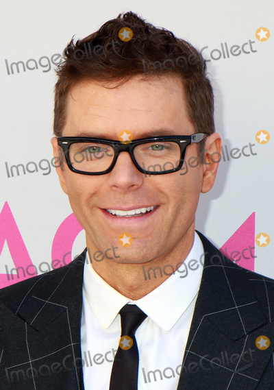 Bobby Bones Photo - LAS VEGAS-APRIL 2  Radio personality Bobby Bones attends the 52nd Academy Of Country Music Awards at Toshiba Plaza on April 2 2017 in Las Vegas Nevada  (Photo by AKPhotoImageCollectcom)