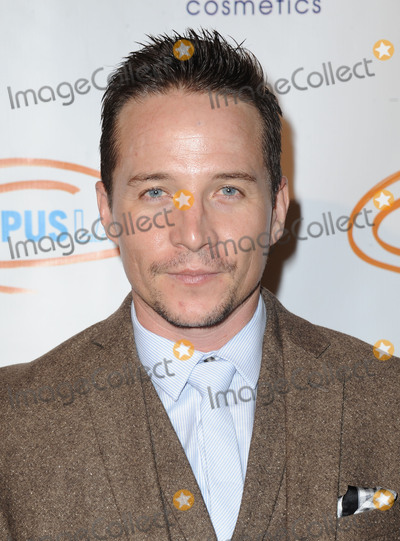 Travis Aaron Wade Photo - September 16 2015 LATravis Aaron Wade attends the Get Lucky For Lupus LA Celebrity Poker Tournament and Party at Avalon on September 16 2015 in Hollywood California By Line Peter WestACE PicturesACE Pictures Inctel 646 769 0430