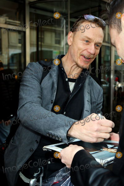 Ben Daniels Photo - May 15 2016 New York CityActor Ben Daniels outside a Midtown Manhattan hotel on May 15 2016 in New York CityBy Line Zelig ShaulACE PicturesACE Pictures Inctel 646 769 0430