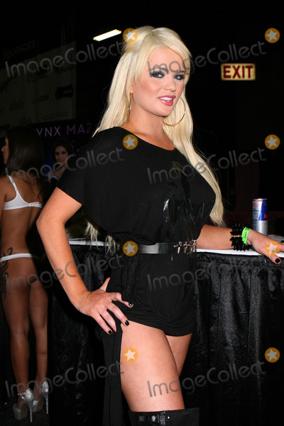 Alexis Ford Photo - November 10 2012 Alexis Ford at 2012 EXXXOTICA New Jersey at New Jersey Exposition Center on November 10 2012 in Edison New Jersey