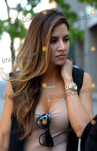 Asia Mirza Photo - May 15 2015 New York CityAsia Mirza out in Soho on May 15 2015 in New York CityBy Line Curtis MeansACE PicturesACE Pictures Inctel 646 769 0430