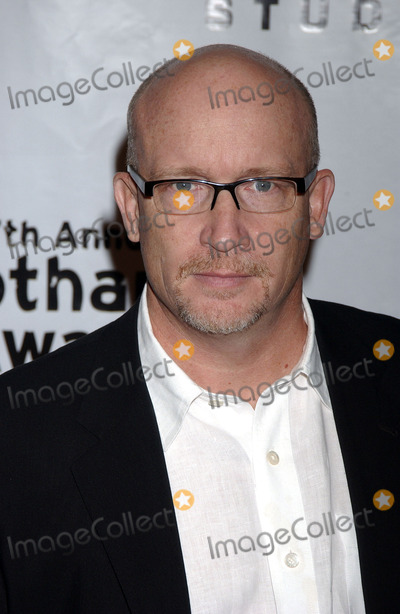 Alex Gibney Photo - Director Alex Gibney attends the the 17th Annual IFP Gotham Awards at Steiner Studios in Brooklyn NY