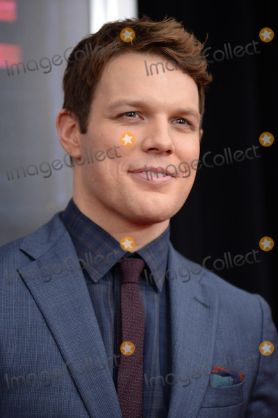 Jake lacy pictures and photos jake lacy photo february 3 2016 new york cityjake lacy attending the how to be ccuart Images