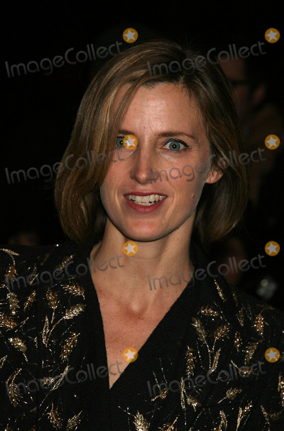 Amanda Brooks Photo - Amanda Brooks arriving at a Chanel party for Vanessa Paradis and Rouge COCO at the Mark hotel on February 9 2010 in New York City