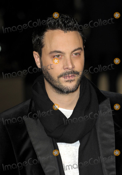 Jack Huston Photo - February 1 2016 LondonJack Huston arriving at the European premiere of Pride and Prejudice and Zombies on at the Vue West End on February 1 2016 in London EnglandBy Line FamousACE PicturesACE Pictures Inctel 646 769 0430