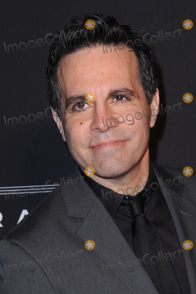 Mario Cantone Photo - March 26 2015 New York CityMario Cantone attending the 2015 New York Spring Spectacular at Radio City Music Hall on March 26 2015 in New York CityPlease byline Kristin CallahanAcePicturesACEPIXSCOMTel (646) 769 0430
