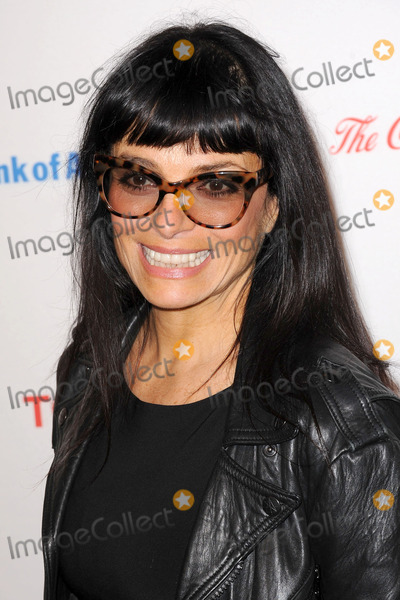 Norma Kamali Photo - Norma Kamali attends the 3rd Annual Women in the World Summit at David H Koch Theater at Lincoln Center on March 8 2012  in New York City