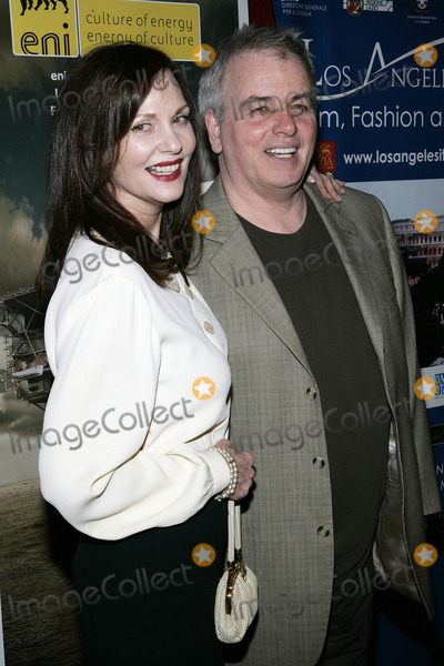 Bobby Moresco Photo - Bobby Moresco and Lesley Ann Warren at the 4th annual Los Angeles Italia Film Fashion and Art Festivals opening night at Manns Chinese Theatre on February 15 2009 in Hollywood California