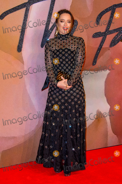 Alice Temperley Photo - December 5 2016 LondonAlice Temperley arriving at The Fashion Awards 2016 at the Royal Albert Hall on December 5 2016 in LondonBy Line FamousACE PicturesACE Pictures IncTel 6467670430