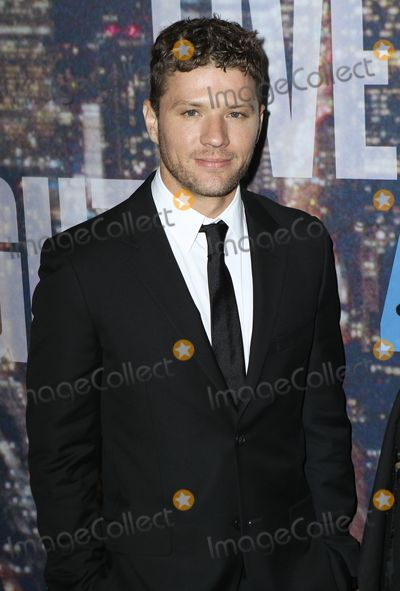 Ryan Phillippe Photo - February 15 2015 New York CityRyan Phillippe arriving at the SNL 40th Anniversary Special at the Rockefeller Plaza on February 15 2015 in New YorkBy Line Nancy RiveraACE PicturesACE Pictures Inctel 646 769 0430