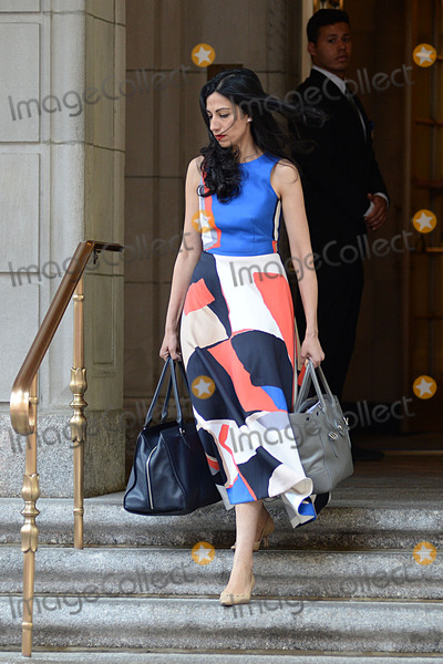 Huma Abedin Pictures and Photos