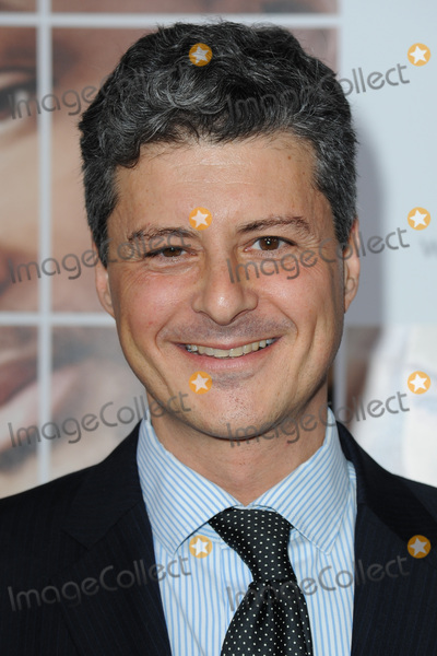 Anthony Bregman Photo - December 12 2016  New York CityAnthony Bregman attending the Collateral Beauty World Premiere at Frederick P Rose Hall Jazz at Lincoln Center on December 12 2016 in New York CityCredit Kristin CallahanACE PicturesTel 646 769 0430