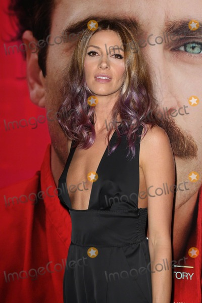 Dawn Olivieri Photo - December 12 2013 LAActress Dawn Olivieri attends the premiere of Her on December 12 2013 in LA