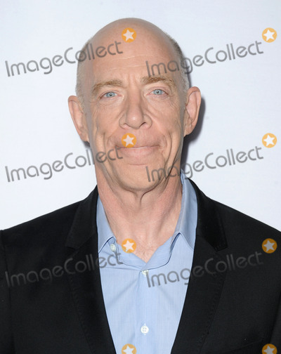 JK Simmons Photo - August 27 2015 LAJK Simmons arriving at the special screening of Break Point at the TCL Chinese 6 Theatre on August 27 2015 in Hollywood CaliforniaBy Line Peter WestACE PicturesACE Pictures Inctel 646 769 0430