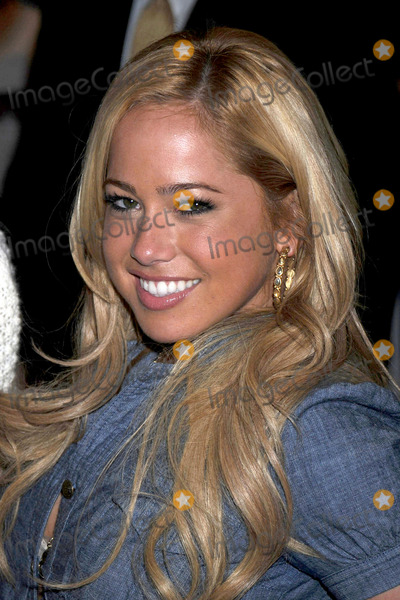 The Cheetah Girls Photo - Singer Sabrina Bryan of the Cheetah Girls attend an instore signing for their One World album at Virgin Megastore Times Square on August 19 2008 in New York City
