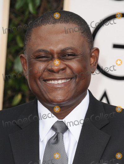 Bennet Omalu Photo - January 10 2015 LADr Bennet Omalu arriving at the 73rd Annual Golden Globe Awards at The Beverly Hilton Hotel on January 10 2016 in Beverly Hills CaliforniaBy Line Peter WestACE PicturesACE Pictures Inctel 646 769 0430