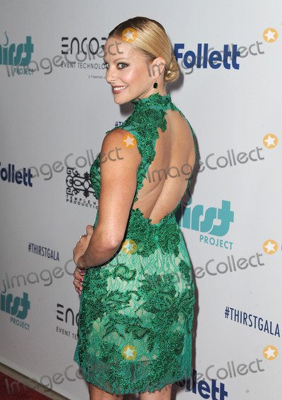 Amy Paffrath Photo - June 30 2015 LAAmy Paffrath arriving at the 6th Annual Thirst Gala at The Beverly Hilton Hotel on June 30 2015 in Beverly Hills CaliforniaBy Line Peter WestACE PicturesACE Pictures Inctel 646 769 0430