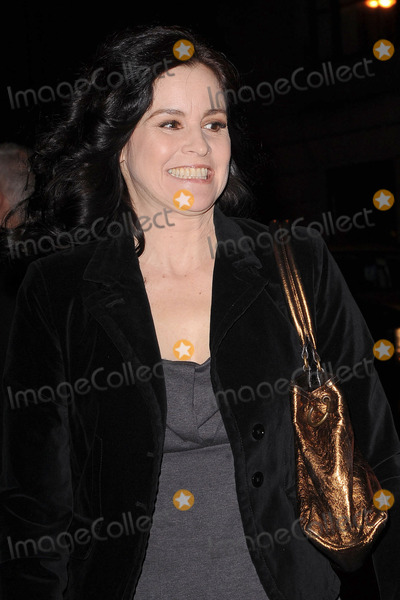 Ally Sheedy Photo - Ally Sheedy attends IFPs 20th Annual Gotham Independent Film Awards at Cipriani Wall Street on November 29 2010 in New York City