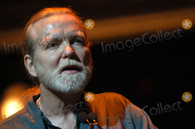 Allman Brothers Photo - Gregg Allman of the Allman Brothers Band attends a Press Conference to Announce the Beacon Theater joins MSG Entertainment