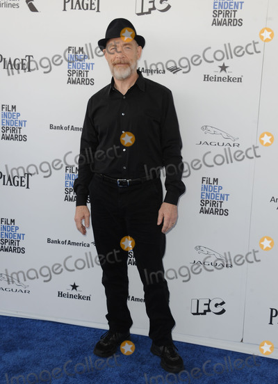 J K Simmons Photo - February 27 2016 LAJK Simmons arriving at the 2016 Film Independent Spirit Awards on February 27 2016 in Santa Monica CaliforniaBy Line Peter WestACE PicturesACE Pictures Inctel 646 769 0430