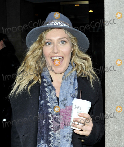 Jamie Anderson Photo - Janaury 13 2015 New York CityProfessional snowboarder Jamie Anderson made an appearance at The Today Show on January 13 2015 in New York CityBy Line Curtis MeansACE PicturesACE Pictures Inctel 646 769 0430