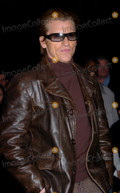 Denis Leary Photo - Denis Leary at the premiere of Ice Age The Meltdown