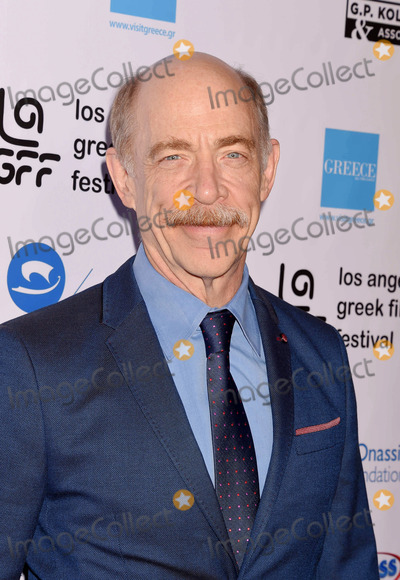 J K Simmons Photo - June 5 2016 LAJK Simmons attends the premiere of Worlds Apart at the Egyptian Theatre on June 5 2016 in Hollywood CaliforniaBy Line SolarACE PicturesACE Pictures Inctel 646 769 0430