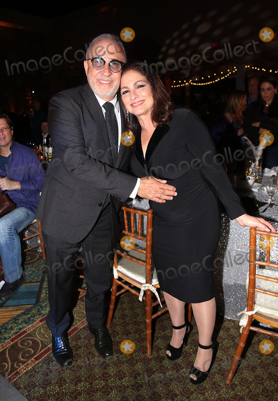 Emilio Estefan Photo - October 28 2016 Hollywood FlGloria Estefan and Emilio Estefan at Footys Bubbles  Bones Gala at the Western Diplomat on October 28 2016 in Hollywood FloridaBy Line SolarACE PicturesACE Pictures IncTel 6467670430
