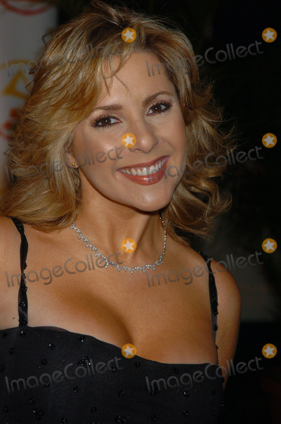 Ana Maria Canseco Photo - Ana Maria Canseco attends the 2006 Latin Recording Academy Person of the Year Honoring Ricky Martin