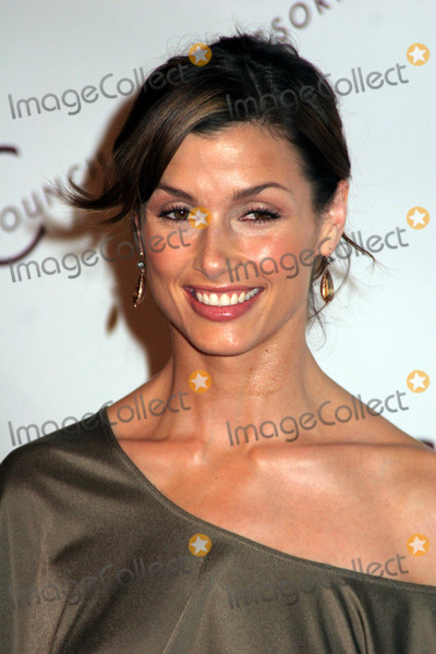 Bridget Moynahan Photo - bridget Moynahan attends the 10th Annual ACE Awards at Cipriani 42nd Street