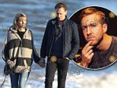 Mums Photo - Picture Shows Taylor Swift Tom Hiddleston  June 25 2016  For Online 750 For set   Min 150 Per Pic For Mags  Taylor Swift and boyfriend Tom Hiddleston go for a romantic walk along the beach in the UK  The pair were joined by Toms mum Diana Hiddleston for the stroll in the evening sunlight  The couple were on a whirlwind tour to visit the family in the UK  For Online 750 For set   Min 150 Per Pic For Mags  Double fees for cover use  Exclusive WORLDWIDE RIGHTS  Pictures by  FameFlynet UK  2016 Tel  44 (0)20 3551 5049 Email  infocopyrightfameflynetukcom