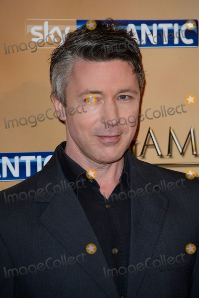 Aiden Gillen Photo - March 18 2015 LondonAiden Gillen arriving at the world premiere of Game of Thrones Season 5 at the Tower of London on March 18 2015 in LondonBy Line FamousACE PicturesACE Pictures Inctel 646 769 0430