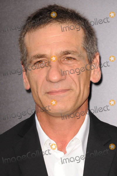 Alon Aboutboul Photo - July 16 2012 New York City Alon Aboutboul attends The Dark Knight Rises New York Premiere at AMC Lincoln Square Theater on July 16 2012 in New York City