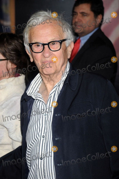 Albert Maysles Photo - Albert Maysles arriving at the premiere of W at the Ziegfeld Theatre on October 14 2008 in New York City